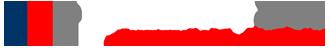 Kennan Kay Conveyancing Probate Services